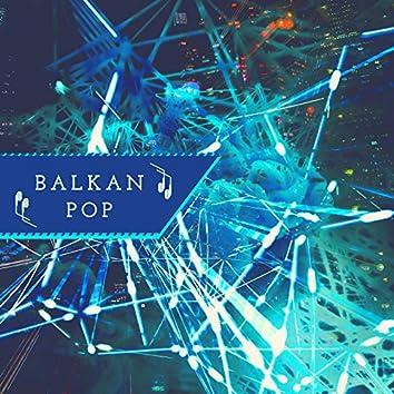 Balkan Pop