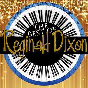 The Best of Reginald Dixon