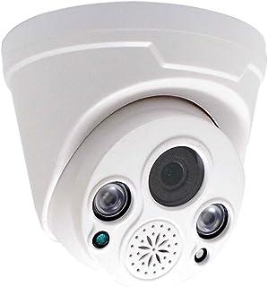 1080P HD 2MP واي فاي كاميرا، Aمن Home شبكة كاميرات مراقبة