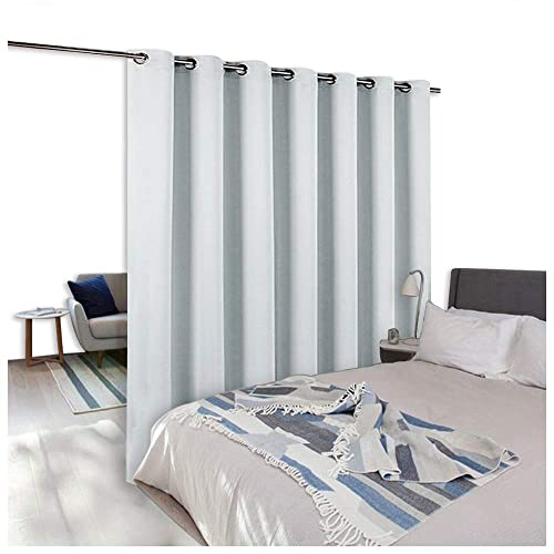 Wall Curtains: Amazon.com