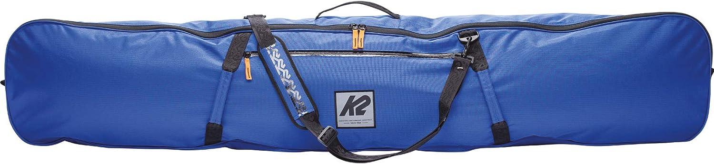 Unisex Adulto K2 Snow Sleeve Bolsa para Snowboard