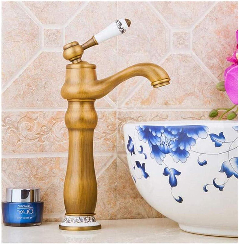Wasserhahn Küche Bad Garten Bad Becken Wasserhahn Griff Mischer Wasserhahn Ctzl4413