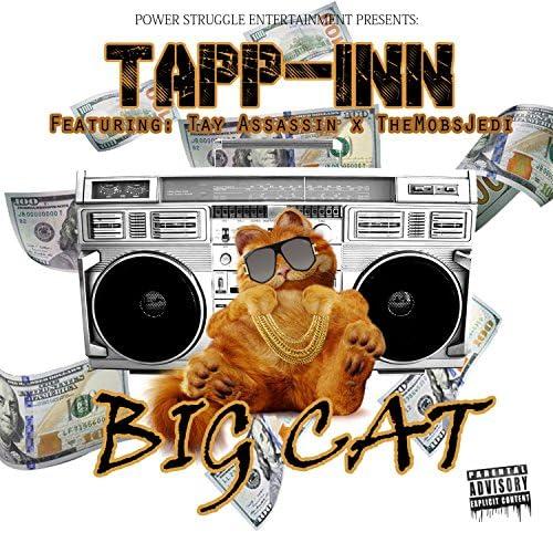 Tapp-Inn