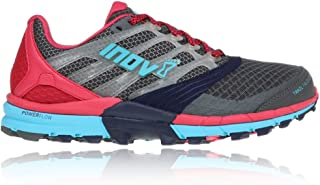 Inov8 Trailtalon 275 Women's Running Shoes - SS17