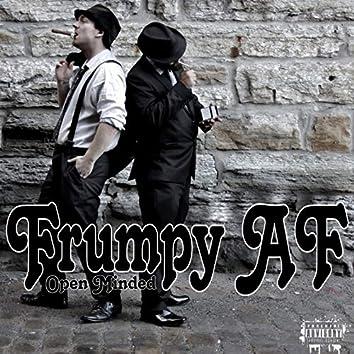 Frumpy Af