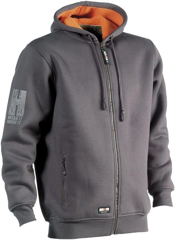 HEROCK/® Pull ODYSSEUS HEROCK/® Workwear