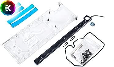 EKWB EK-FC Radeon Vega RGB Upgrade Kit