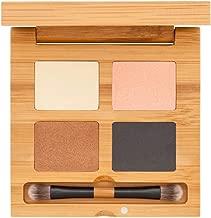 Antonym Cosmetics - Natural Quattro Eyeshadow (Croisette)