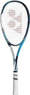 ヨネックス(YONEX) 軟式テニス ラケット エフレーザー5S(フレームのみ) FLR5S ブラストブルー(786)