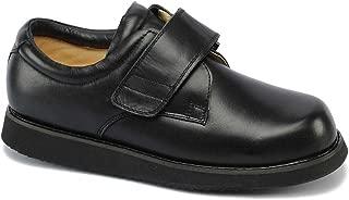 Best apis footwear company Reviews