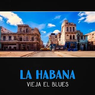 Best habana blues canciones Reviews