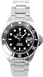 OROLOGIO Perseo modello Sub marino 6785.01 Automatico Swiss Made