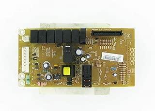 LG EBR67471704 Microwave Electronic Control Board (Renewed)