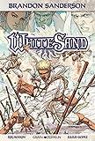 White Sand, Tome 1