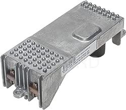 Standard Motor Products RU-606 Blower Motor Resistor