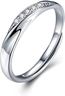 指輪 ヨスガノソラ