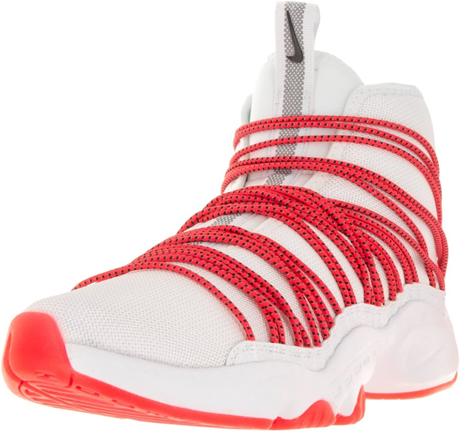 Nike Men's Zoom Cabos Basketball shoes