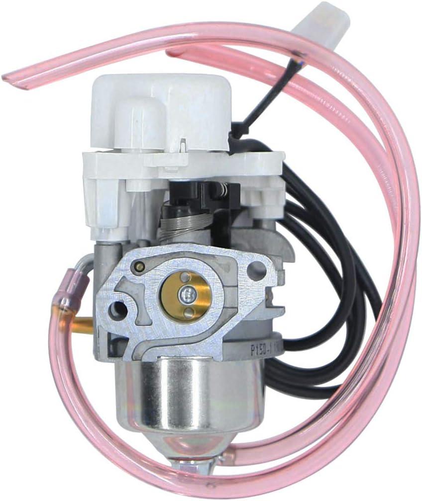 Notonmek Carburetor Generators ついに入荷 For Kipor 22 Rated 流行 IG1000 Voltage