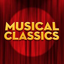 Musical Classics