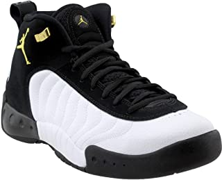 Jordan Nike Mens Jumpman Pro Basketball Shoe