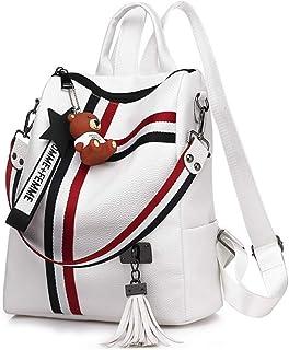 Bags for Women 2019 Damen Handtaschen Frauen Taschen Taschen Alexa Taschen Handtaschen Frauen berühmte Marken Diamant Kett...