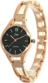 luxury crystal in paris watches