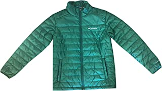 Men's Crested Butte II Omni-Heat Jacket, ROYAL