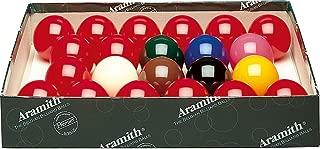 Aramith 2-1/8