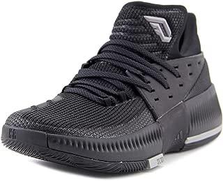 Men's Dame 3 Basketball Shoe