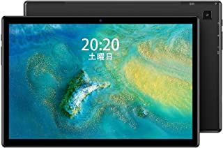 TECLAST M40 タブレットPC 10.1インチ 1920x1200 IPS UNISOC T618 オクタコア 4G LTE 6GB RAM + 128GB ROM 2.4G / 5GデュアルWiFi GPS Bluetooth
