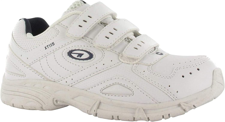 Hi-Tec XT115 Trainers/Shoes
