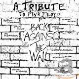 Back Against the Wall von Billy Sherwood