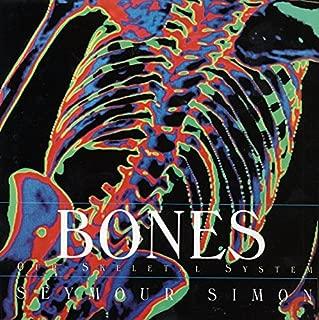 Best bones our skeletal system Reviews