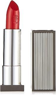 Lipstick Queen Silver Screen Lipstick Have Paris for Women - 0.12 oz