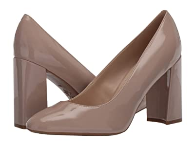 Nine West Arya9X9 (Light Natural) Women
