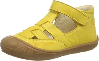 7a3a784b80355 Amazon.fr   Scratch - Chaussons   Chaussures bébé fille   Chaussures ...