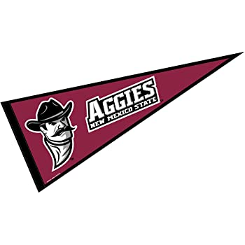 Amazon Com College Flags Banners Co New Mexico State