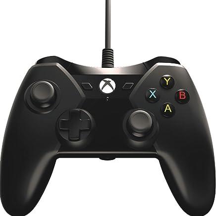 Controle com fio PowerA para Xbox 360