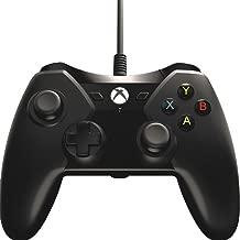 power a controller ps3