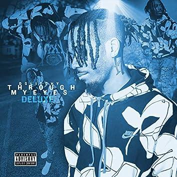 Through My Eyes (Deluxe)