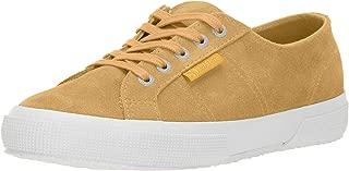 Women's 2750 Suecotlinu Sneaker