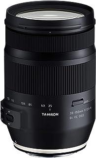 タムロン 35-150mm F/2.8-4 Di VC OSD (Model:A043)※キヤノンEFマウント用レンズ(フルサイズ対応) TA35-150DIVCOSDA043E