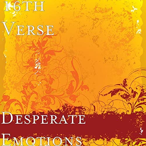 16th Verse