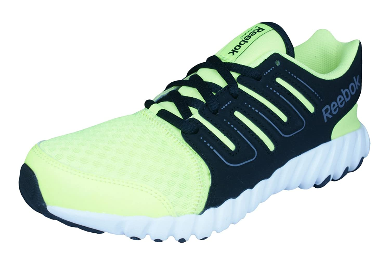 [リーボック] Twistform Junior/Kids Running Sneakers/Shoes [並行輸入品]
