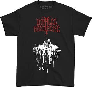 impaled nazarene shirt