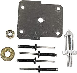 fix kit for polaris 800