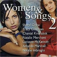 Women & Songs 2