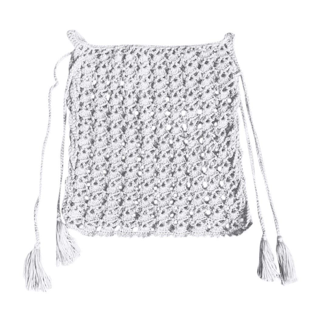 Free Crochet Hanger Cover Pattern Crochet And Knitting