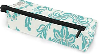 84ad5e68b61f Amazon.com: tiffany blue box: Beauty & Personal Care