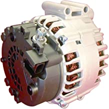 NEW Alternator Fits 2006-2007 Bmw 323I 2.5L 12317542529 123175430832-Yr Wrnty